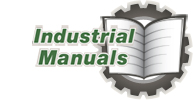 Industrial Manuals